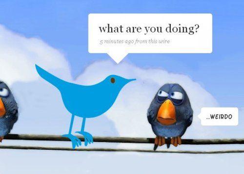 comentarios-con-twitter