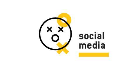 social-media-calculator