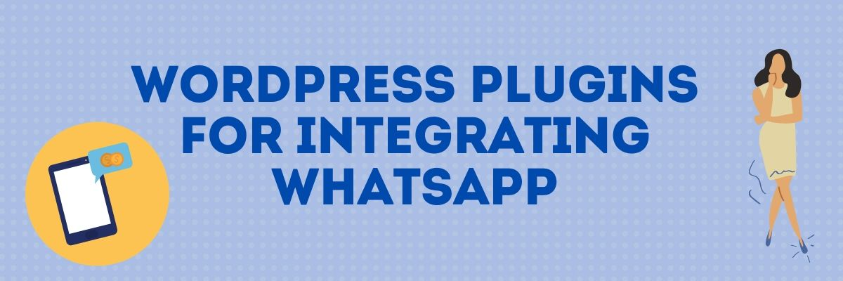 whatsapp-plugins-for-wordpress
