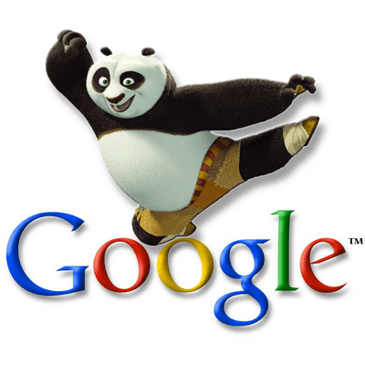 google-panda-3-3