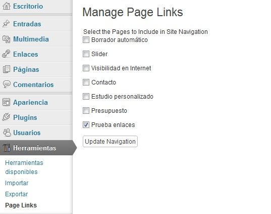 manage-page-links