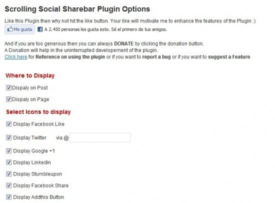 configuracion-scrolling-social-sharebar