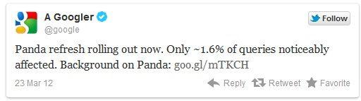 google-panda-3-4