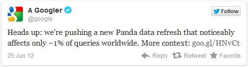actualizacion-panda-3-8