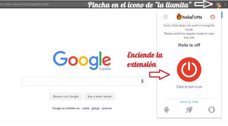 google-buscar-en-ingles-vpn-1