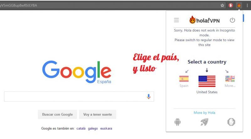 google-buscar-en-ingles-vpn-2