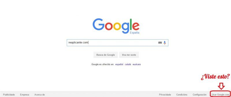 google-en-ingles-boton