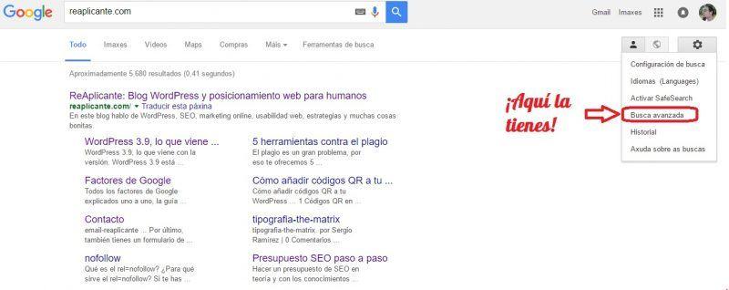 google-en-ingles-busqueda-avanzada