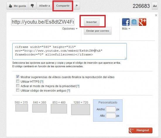 insertar-video-youtube