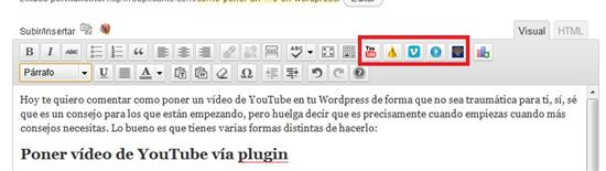 video-wordpress-plugin