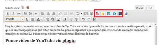 video-wordpress-plugin