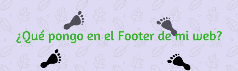 que-es-footer