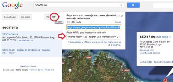 incrustar-google-maps-wordpress
