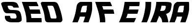 tipografia-regreso-al-futuro