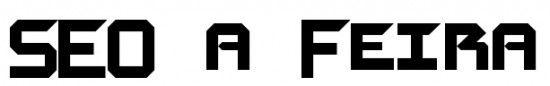 tipografia-robocop