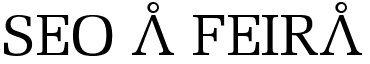 tipografia-stargate