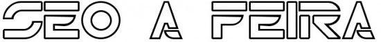 tipografia-tron