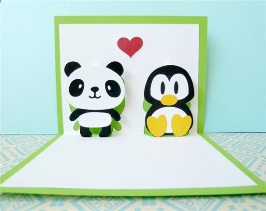 estrategias-linkbuilding-anti-panda-penguin