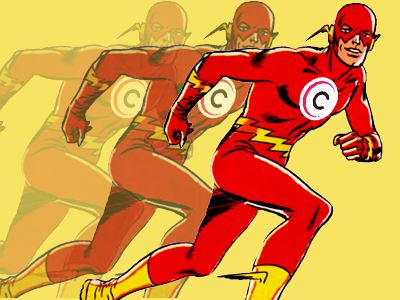 velocidad-site-flash-gordon