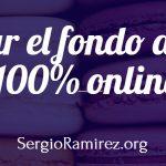 Quitar fondos de una imagen o foto fácilmente, directamente online, ¡y gratis!