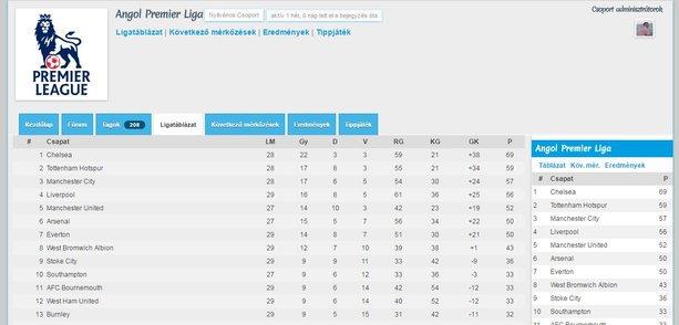 soccer-info-plugin-futbol