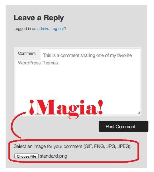 imagen-en-comentarios-pre