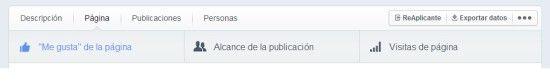 pagina-estadisticas-facebook