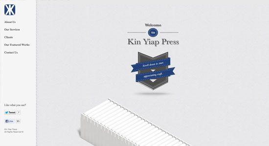 Kin-Yiap-wordpress-theme-gris