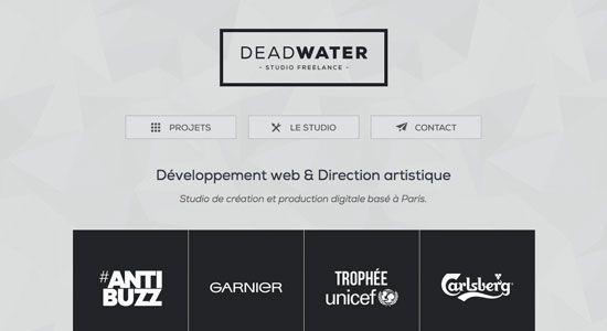 dead-water-wordpress-theme-gris