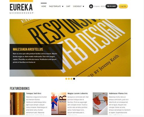 eureka-wordpress-theme-tienda-virtual-libro