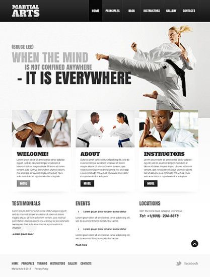 martial-arts-theme-artes-marciales