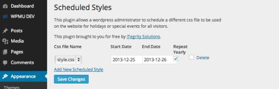 schedule-styles-wordpress-plugin-navidad