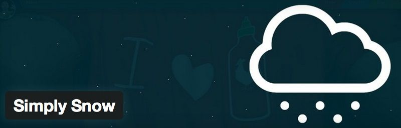 15 plugins gratis de Navidad para WordPress
