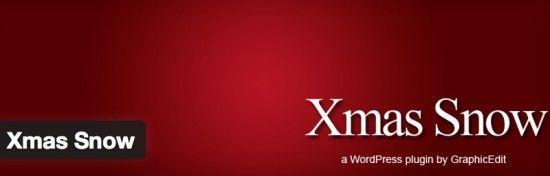 xmas-snow-plugin-navidad
