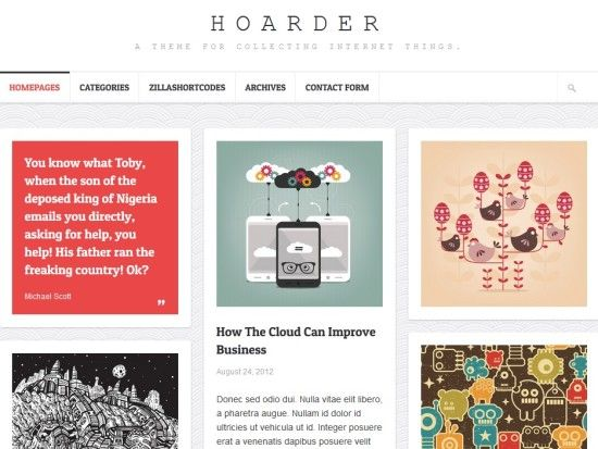 hoarder-theme-meme-wordpress
