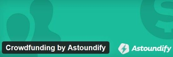 astoundify-wordpress-crowdfunding