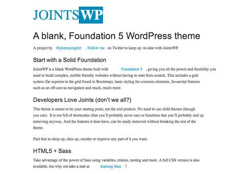 joints-wp-wordpress-theme-en-blanco