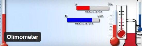 olimometer-crowdfunding-plugin