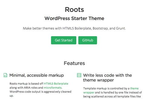 roots-theme-en-blanco-wordpress-gratis
