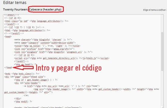 codigo-analytics