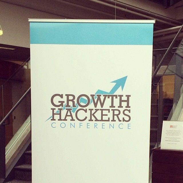 ¿Qué es el Growth Hacking y por qué lo está empezando a petar?