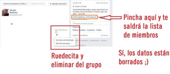 bloquear-usuario-pagina-facebook