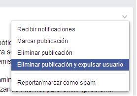bloquear-y-eliminar-del-grupo-facebook