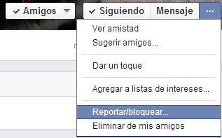 como-bloquear-persona-en-facebook
