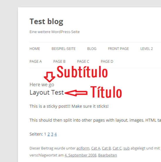 subtitulos-wordpress