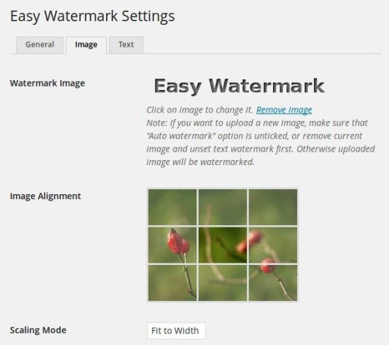 marca-de-agua-wordpress-plugin
