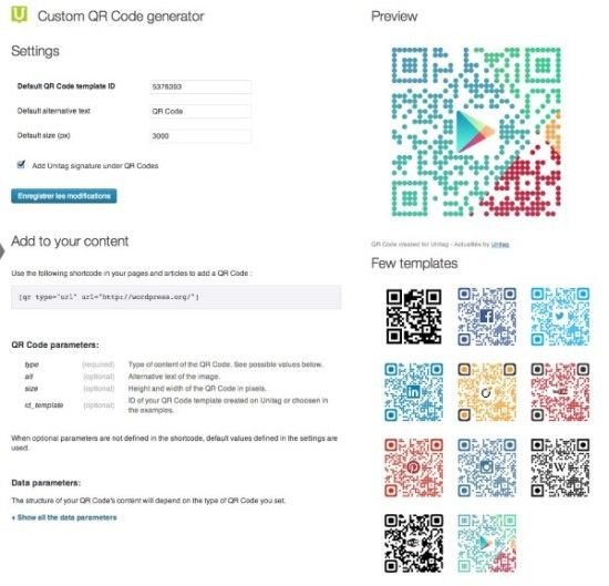 qr-code-generator-plugin