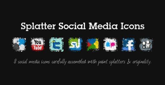 iconos-redes-sociales-acuarela