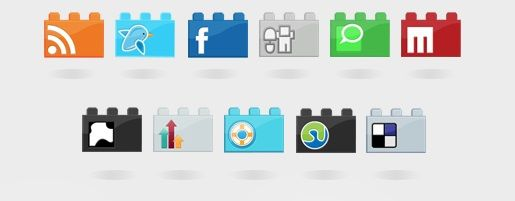 iconos-redes-sociales-lego