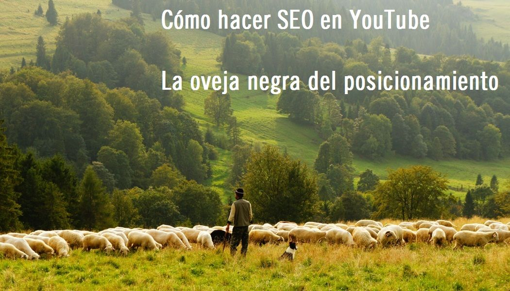 SEO en YouTube - La Guía definitiva